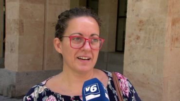 Los castellano-manchegos pierden 500 euros de poder adquisitivo
