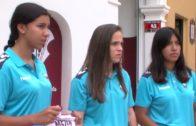 Nuevos fichajes en el Fundación Albacete Femenino
