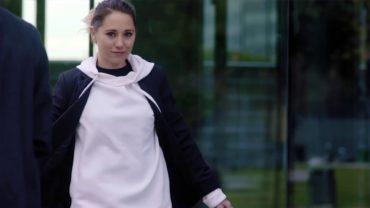 Raquel Vallejo, nueva directora de Nedgia CLM