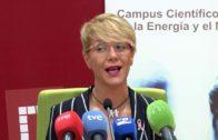 ACEPAIN dona 70.000 euros para hablar de supervivencia