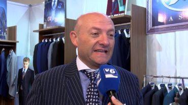 Celebralia abre sus puertas en la IFAB