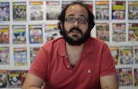Comienzan las nuevas jornadas de periodismo en Albacete