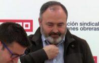 Conflicto de intereses para Carlos Pedrosa