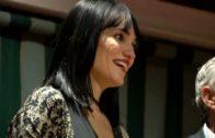 """DxTs reportaje """"Conferencia Saber que se puede de Irene Villa"""""""