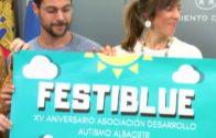 La Asociación Desarrollo Autismo Albacete conmemora este fin de semana su 15 aniversario