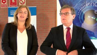 La UCLM cae en picado por la mala gestión de su rector