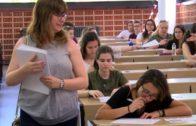 La UCLM, entre las peor valoradas en rendimiento docente