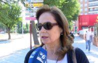 Aritz López Garai también puso su cargo a disposición del club