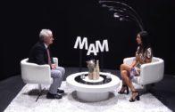Mano a Mano entrevista Laura Sánchez, presidenta de AJE en Castilla-La Mancha 15 de Junio de 2018