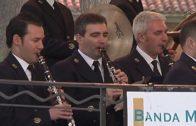 Nueva temporada de la Banda Sinfónica Municipal