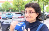Pedro Sánchez pacta una subida del salario mínimo, de hasta 900 euros para el 2019