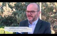 Pozo Cañada contará con un nuevo consultorio local