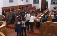Promesas en el Debate del Estado de la Región