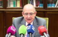 Reivindicaciones y temores de la Fiscalía Provincial