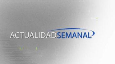 Actualidad Semanal 24 noviembre 2018