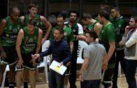 AFANION Almansa hunde un poco más al Albacete Basket (58-74)