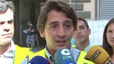 Aguas de Albacete se delata en redes sociales
