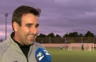 Alba Redondo, reclamada por la Selección Española para disputar los dos próximos amistosos