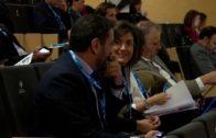 Arrancan las II Jornadas «Esto es crecer» en Albacete