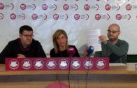 CCOO y UGT quieren salarios por encima de los 14.000 euros