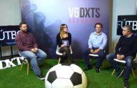 DxTs Reportaje `Peña Albachin´ 15 de Octubre 2018