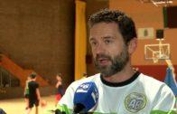 El Albacete Basket busca refuerzos en el extranjero