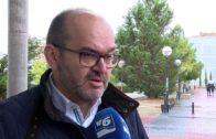 El alcalde de Pozo Cañada defiende el nuevo consultorio médico