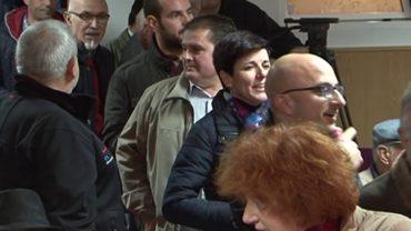El PSOE de Albacete pone fecha a la elección de su candidato
