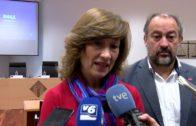 I Premio de Investigación Aula de Igualdad y Género Lola Martínez
