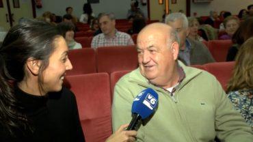 Los Calamidades celebran su 25 aniversario en Pozo Cañada