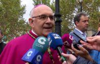 """Ramis considera el partido ante el Lugo """"especialmente difícil"""""""