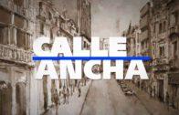 Calle Ancha 1 noviembre 2018