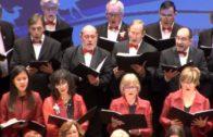 Festival cantemos por Navidad (Parte 2)