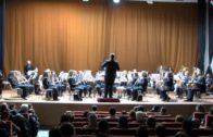 Concurso de Bandas en Pozo Cañada 2018