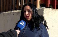Los locales albaceteños se unen contra la violencia de género