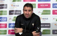 El Fundación Albacete Femenino se enfreta al Athletic en Lezama