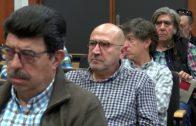 El futuro de las pensiones, a debate en la UCLM