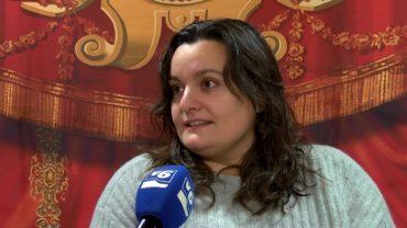 'El Mesías' llega por primera vez a Albacete