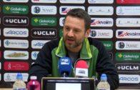 Albacete Basket y La Roda se enfrentan en un duelo con muchas urgencias