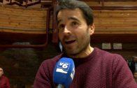 Albacete Basket Y UCA se proclaman campeones de  Copa Júnior