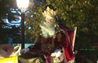 Festival cantemos por Navidad 3