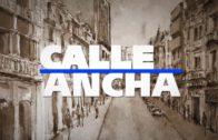 Calle Ancha 29 de Noviembre de 2018