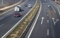 CLM la región que más ha reducido los muertos en carretera
