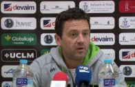 El Albacete Basket se enfrenta al Alicante con muchas bajas