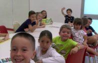 Escuelas de verano, como servicio municipal