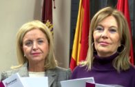 La Diputación presenta el II Plan de Igualdad