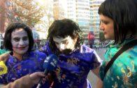 Más de 5.000 albaceteños corrieron la XV San Silvestre