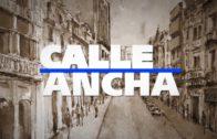 Calle Ancha 10 de enero 2019