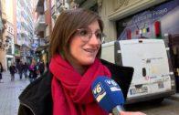 ¿Sabes cuánto gastarán los Albaceteños en rebajas?