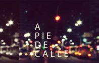 """A Pie de Calle reportaje """" Hoguera Barrio San Antón 2019"""""""